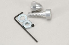 Slec 540 Slim Prop Adaptor - e-sl100