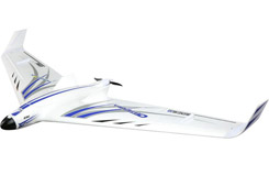 Opterra 2M Wing PNP - efl11175