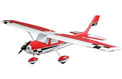 E-Flite Carbon-Z Cessna 2125mm BNF - efl1450