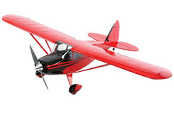 PA-20 Pacer 10e ARF - efl2790