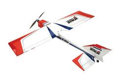 Ultra Stick 25E E-Flite - efl4025