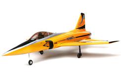 Habu 32 X EDF ARF - efl8085