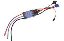 40 Amp Pro Switch ESC EFlite - efla1040