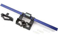 Anglepro II 5-in-1 Digital Meter - efla280