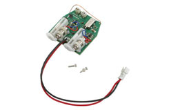 1065 5in1 Control Unit   MCX - eflh1065