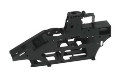 1439 Main Frame Set B400 - eflh1439