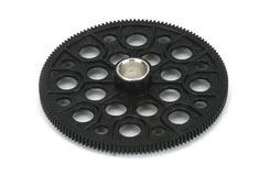 1451 Main Gear B400 - eflh1451
