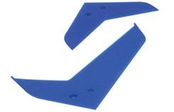 1472B Blue Fin Set B400 - eflh1472b