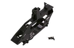 1501 Main Frame  Blade SR - eflh1501