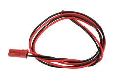 1507 Tail Motor Wire    B-SR - eflh1507