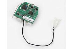 Blade mSR 5-in-1 Control Unit - eflh3001