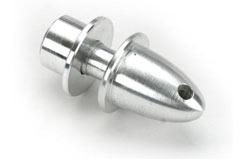 E-Flite 3mm Prop Adaptor - eflm1922