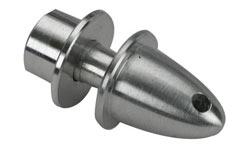 E-Flite 1/8inch Prop Adaptor - eflm1923
