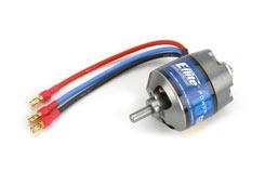 Power 10 Outrun Motor 1100KV - eflm4010a