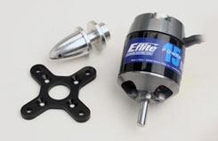 Power 15 Outrun Motor 950Kv - eflm4015a