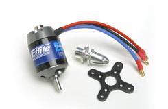 Power 25 Outrun Motor 870KV - eflm4025a