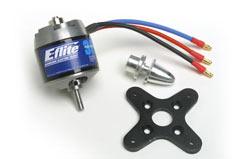 Power 32 Outrun Motor 770KV - eflm4032a