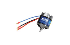Power 52 Brushless Motor 590Kv - eflm4052a