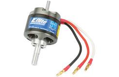 Power 90 Outrun Motor 325KV - eflm4090a