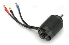 Apprentice Motor BL15 950Kv - eflm7215