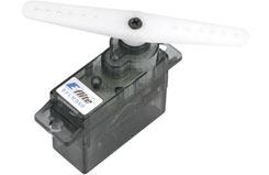6g Sub Micro Servo EFlite - eflrs60