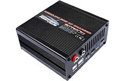 Etronix Powerpal Peak Plus AC 1/3/5 - et0209