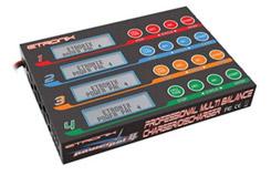 Etronix Powerpal 4 Charger - 80W - et0210-8