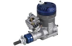 26cc Petrol Evo Engine - evoe26gx