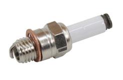 10GX Spark Plug 1/4-32 - evog10350