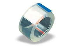 Kavan Clear Hinge Tape - f-fk382