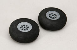 MY Sponge Wheels-57mm(2 1/4inch - f-mg306