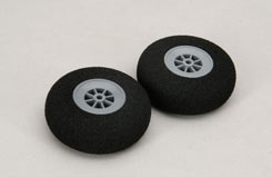 MY Sponge Wheels 70mm(2 3/4inch) - f-mg308