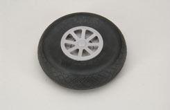 Diamond Tread Wheels 4inch - f-rb137