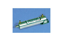 Robart 3/8inch Air Cylinder - f-rb165
