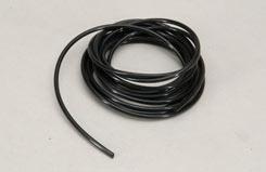 Pressure Tubing - 10' Black(Brakes) - f-rb169b
