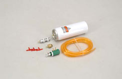RB187 Air Control Kit 510 - f-rb187