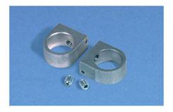 Gear Door Mounting Bracket 380/Pk2 - f-rb650db