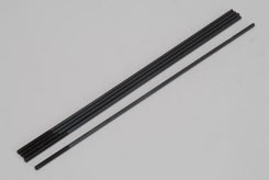 Pushrod 200mm M3 (Pk5) - f-rmx325-10