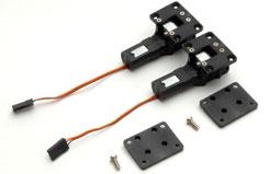 Ripmax Mains Elec.Retracts (Micro) - f-rmxer010m