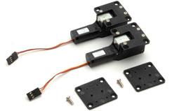Ripmax Mains Elec.Retracts (Small) - f-rmxer020m