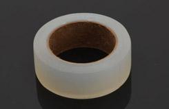 Ripmax Hinge Tape 12mm (4.57M/5Yd) - f-rmxht1