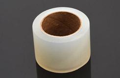Ripmax Hinge Tape 24mm (4.57M/5Yd) - f-rmxht2