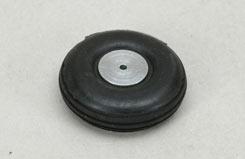 Sullivan 1inch Dia. Tailwheel - f-sln352