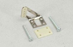S'Van Steel Ctl Horn 3/4 555 - f-sln555