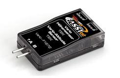 Robbe Vario/Altitude Sensor (TEK) - f1672