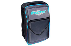 FASTRAX Tx Bag for Wheel Radios - fast684