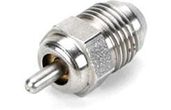 Fastrax Platinum Glow Plugs T8 - fast761-8