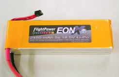 FlightTech  EONX30-2450 5S - fteonx30-24505s
