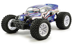 FTX Bugsta RTR 1/0 4WD Buggy - ftx5530