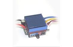 FTX Sidewinder Brushed ESC - ftx8635